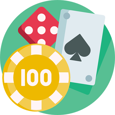 casino seo services